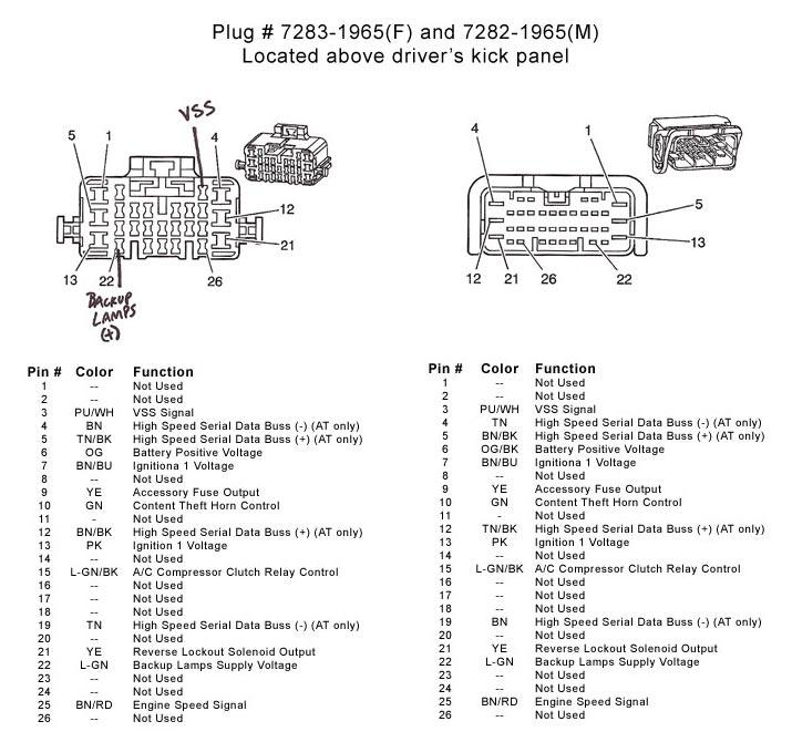 avic d3 wiring diagram wiring diagram pioneer avic d1 pioneer avic d2