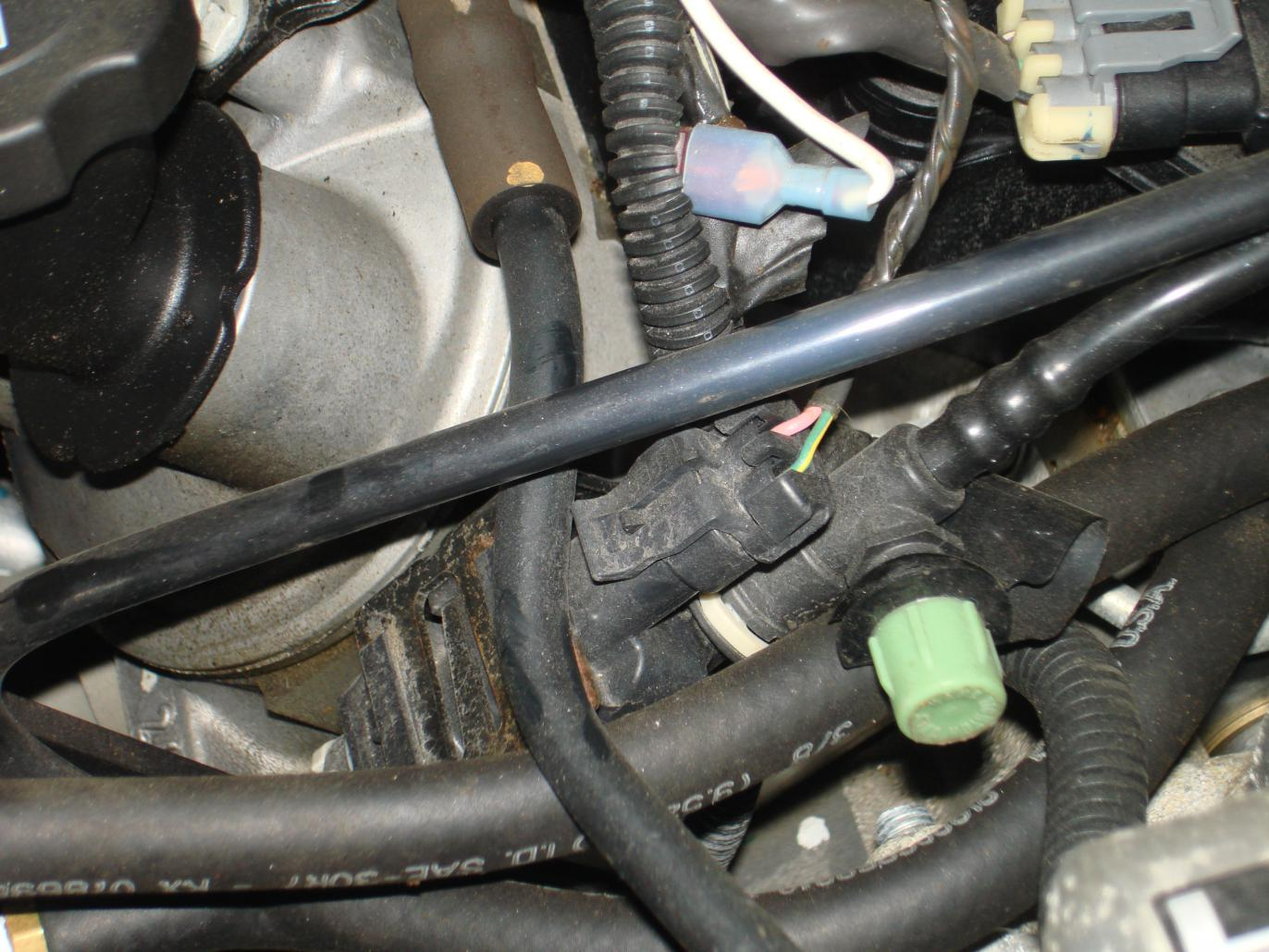 2000 Dodge Caravan Front Window Motor Replacement in addition Cadillac Cts Vacuum Lines additionally Cabin Air Filter Location 2002 Ford Truck as well 1996 Saturn Sl2 Starter Location On in addition 2006 Scion Xb Fuse Diagram Location. on suzuki forenza blower motor resistor replacement