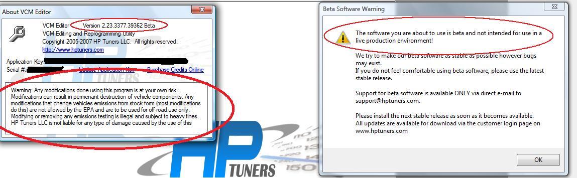 How To: 4L60/65E trans tuning  Shifting/TCC/TM (w/ Pics) - LS1GTO