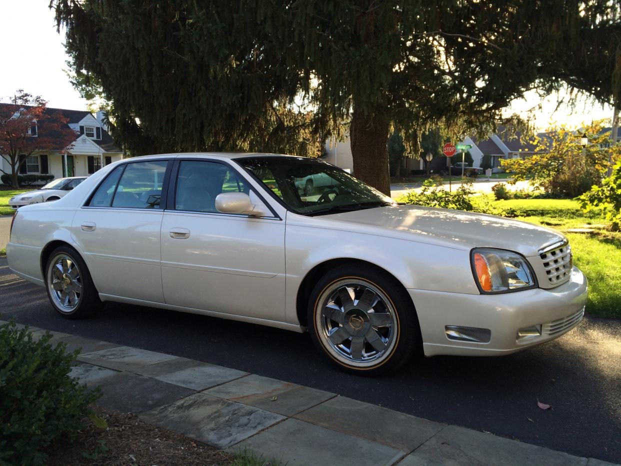 hargraves tires headturner cadillac cadillaclifestyle esv escalade voguetyres twitter tyre for el status owner on jefe vogue submissionsunday