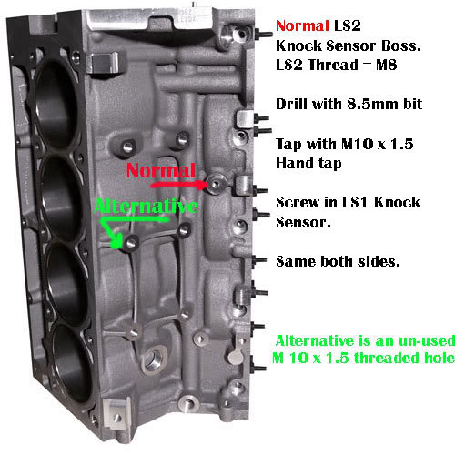 LS1 to LS3 swap LS1GTO Forums – Ls3 Engine Harness Wiring -diagram