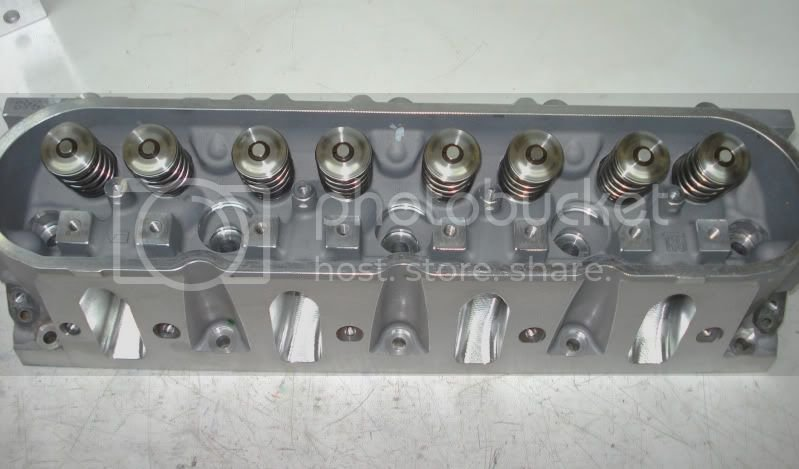 Best heads for under $1500 | LS1GTO com Forums