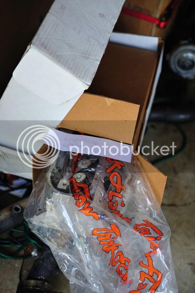 FS: afr 225 72cc heads + 226/220 116 lsa cam | LS1GTO com Forums