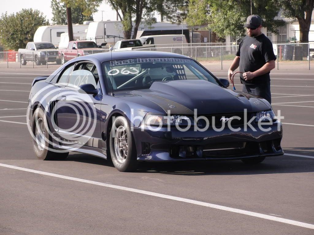 Slug Day 2012 at Famoso Raceway!!!!!   LS1GTO com Forums