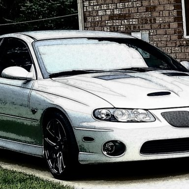 Car stalls only when cold out | LS1GTO com Forums